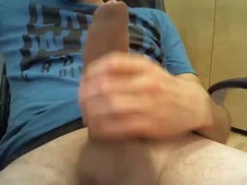 [30-10-20] bonobo3785 record video with toys from Chaturbate