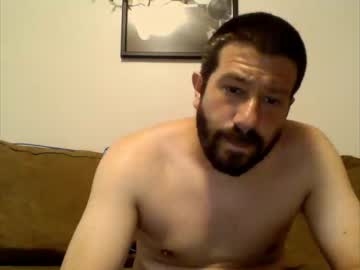 [31-05-20] rave316 private sex show from Chaturbate
