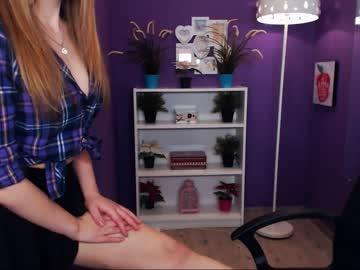 [19-12-18] sensual_habit cam video