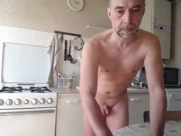 [28-03-20] tifaboy record private sex video from Chaturbate