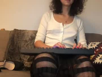 [04-10-21] anise_rose record private XXX video from Chaturbate.com