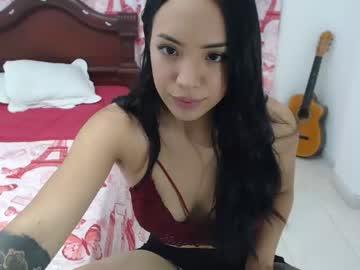 [10-07-20] lolita_hot20 cam video