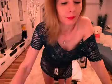 [23-06-19] prettyblackeyes record private webcam from Chaturbate