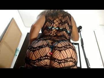 [05-04-20] naughtyassxx private webcam from Chaturbate.com