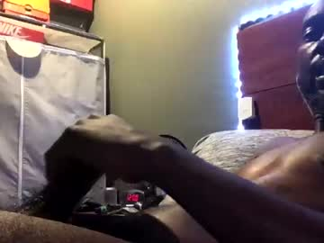 [16-08-21] getyousomecum chaturbate private show video