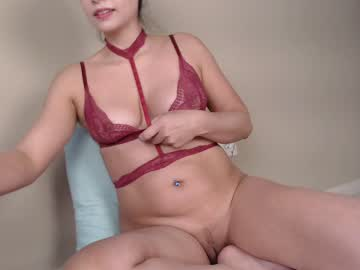 [18-01-19] giannasexo private XXX show from Chaturbate.com