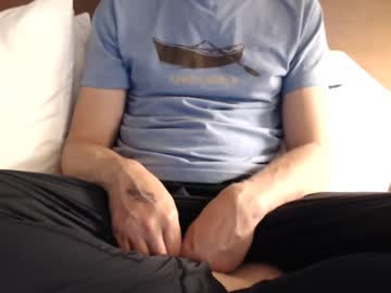 [18-05-19] newrider77 record webcam show