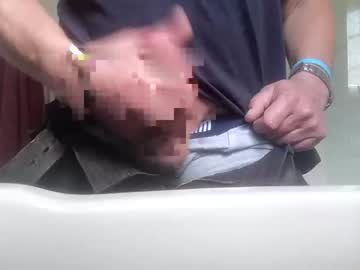 [28-07-20] cockwankcum record video from Chaturbate