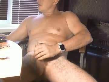 [17-09-20] romanenkose chaturbate webcam