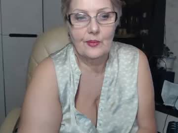 [27-02-20] selenna57 show with toys from Chaturbate