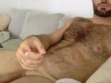 [04-12-19] bartyboy11 cam video from Chaturbate.com
