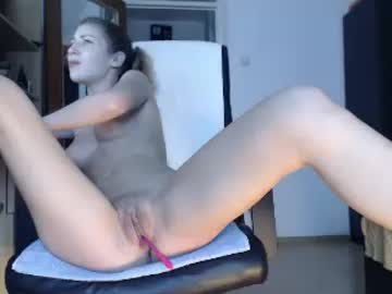 [07-10-18] dolly_doll99 chaturbate private