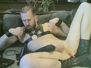 [28-10-20] earl_gliter private sex video from Chaturbate