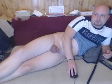 [08-10-19] germanboy2703 public webcam video from Chaturbate