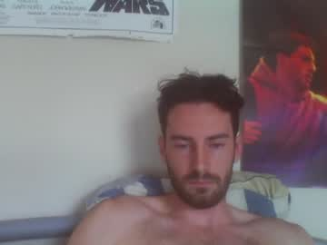 [04-10-20] notenic show with toys from Chaturbate