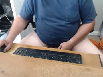 [27-07-20] snwplwdrvr record cam video from Chaturbate