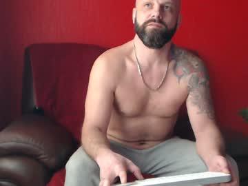 [21-02-20] jason_stamina record blowjob video from Chaturbate