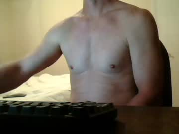 [15-09-19] tampascott1 chaturbate private show video
