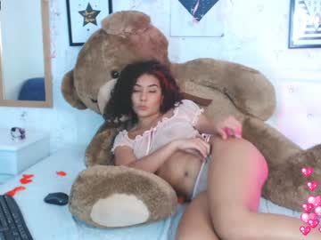 [15-02-21] alice__murphy private XXX video from Chaturbate