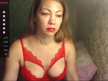 [13-08-21] kamilla1801 chaturbate show with toys