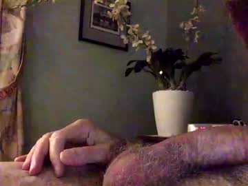 [16-08-21] funwithall2007 record premium show from Chaturbate