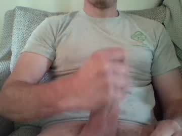 [18-03-19] ddraig record webcam show from Chaturbate.com