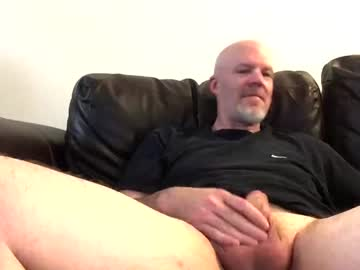 [26-05-20] dennisthick record blowjob show from Chaturbate