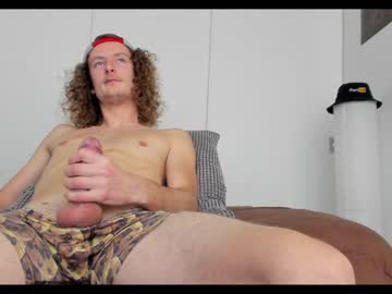 [18-10-20] hondalife420 record video with dildo from Chaturbate.com