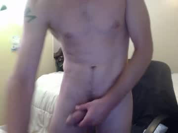 [16-07-19] watchthisbigdick record private XXX show from Chaturbate