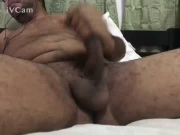 [21-10-19] alejohot29 private webcam from Chaturbate.com