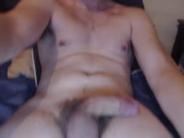 [22-10-18] 0jace0 chaturbate toying