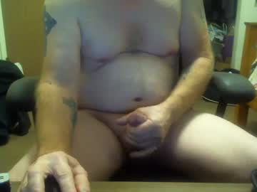 [21-11-20] dgll48 public show video from Chaturbate.com