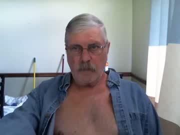 [15-07-19] slick6996 record webcam video from Chaturbate.com