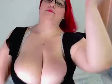 [04-03-21] bigsquirt_6 chaturbate private record