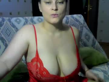 [18-11-19] lia_starling public webcam video