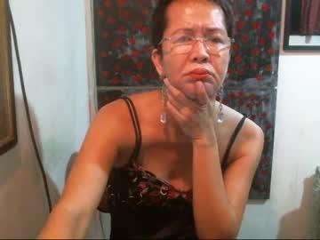[04-10-20] champaka123 private webcam from Chaturbate