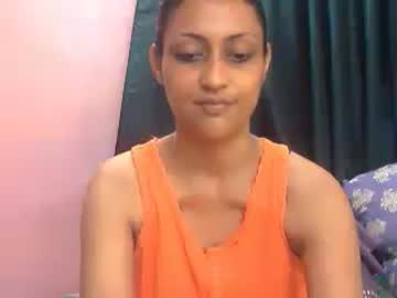 [15-11-18] indianfannie record show with cum from Chaturbate.com