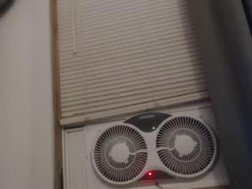 [08-07-20] joefreedom826 record webcam show