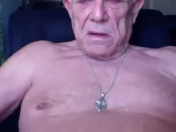[06-06-19] ddaldd video with toys from Chaturbate.com