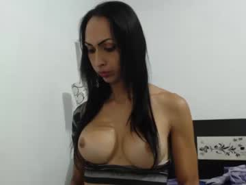[06-06-18] yinaross record video with dildo from Chaturbate