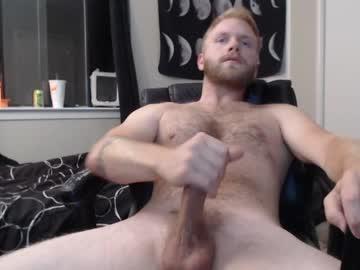 [21-07-20] hairycollegedude21 public webcam
