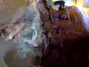 [10-05-21] jayvanbergen private webcam