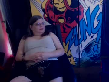 [13-07-21] ts_anne public show from Chaturbate