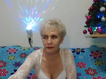 [16-12-18] 00cleopatra record private show from Chaturbate