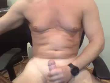 [09-10-18] icyou2 private show from Chaturbate.com