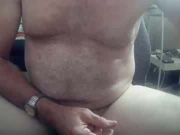 [24-09-20] sexybooty747 chaturbate show with cum