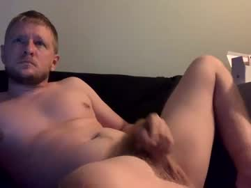 [10-03-21] notthatotherguy record webcam show