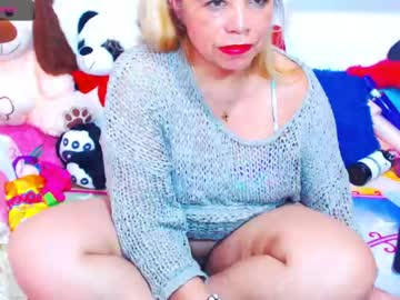 [24-07-21] aagatha_xx_ record public webcam video from Chaturbate