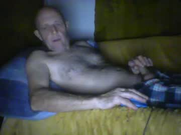 [08-12-19] williamh1265 chaturbate blowjob show