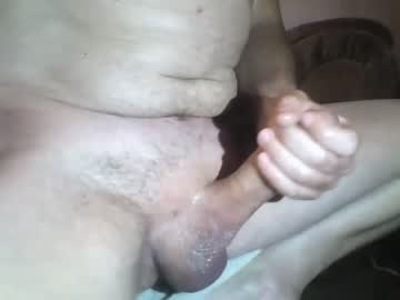 [26-05-20] bcs_1961 public show video from Chaturbate